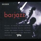Barjazz von Various Artists