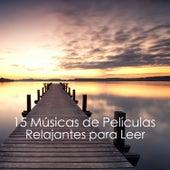15 Músicas de Películas Relajantes para Leer fra Música Relajante Para Leer