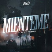 Mienteme (Remix) by Fedu DJ