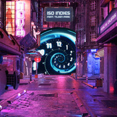 Time is Ours by ISO Indies