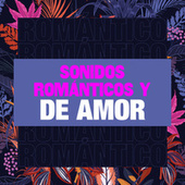 Sonidos Románticos y de Amor by Various Artists