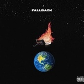 Fall Back by L-3