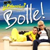 Bolle von LaPalomaLui