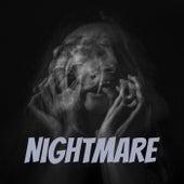 Nightmare (Remix) by Sad