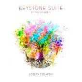 Keystone Suite String Ensemble by Joseph Zegarski
