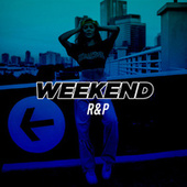 Weekend R&P de Various Artists