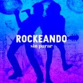 Rockeando sin parar di Various Artists