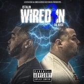 Wired In 3 by Da Krse