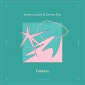 fantasy di Steezy Prime