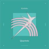 Quarteto de Konteks