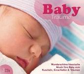 Babyträume von Various Artists