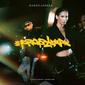 PROBLEMA (Lunytunes Version) by Daddy Yankee
