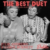 Oldies Selection: The Best Duet by Julie Andrews
