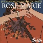 Oldies Selection: Rose Marie by Julie Andrews