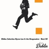 Oldies Selection: Best Of de Byron Lee & The Dragonaires