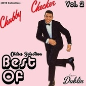 Chubby Checker - Best Of (2019 Collection), Vol. 2 von Chubby Checker
