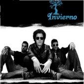 Invierno by Enrique Invierno