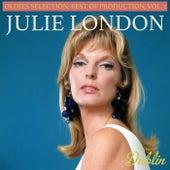 Oldies Selection Best of Production, Vol. 2 von Julie London