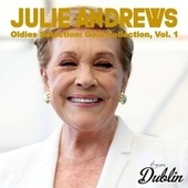 Oldies Selection: Gold Collection, Vol. 1 by Julie Andrews