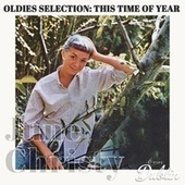 Oldies Selection: This Time of Year by June Christy