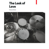 The Look of Love von Various Artists