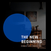 The New Beginning by Various Artists