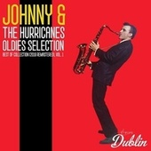 Oldies Selection: Best of Collection (2019 Remastered), Vol. 1 von Johnny & The Hurricanes