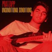Unconditional Conditions by Pratzapp