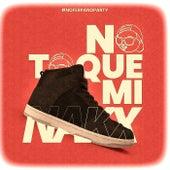 No Toque Mi Naikx (Remix) fra Fer Palacio