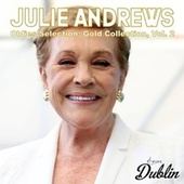 Oldies Selection: Gold Collection Vol.2 by Julie Andrews