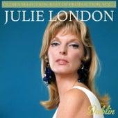 Oldies Selection Best of Production, Vol. 3 von Julie London