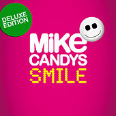 Smile (Deluxe Edition) by Various Artists