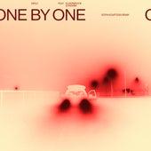 One By One (Sofia Kourtesis Remix) by Diplo