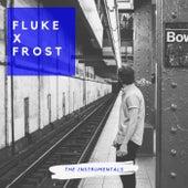 The Instrumentals de Flukie