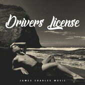 Drivers License (Cover) by James Charles Music