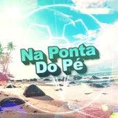 Na Ponta Do Pé de Dj Dasch