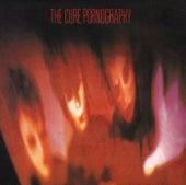 Pornography de The Cure