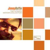 The Motown Anthology de Jimmy Ruffin