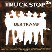 Der Tramp von Truckstop