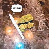 UPT DANK by M.O.P.