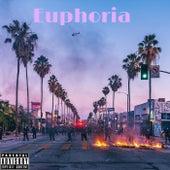 Euphoria by Lil Simmy