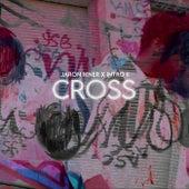 Cross von Jaron Ikner