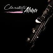 Clarinete Con Alma von Pete Magreen