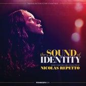 The Sound of Identity (Original Motion Picture Soundtrack) de Nicolas Repetto