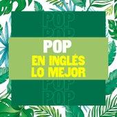 Pop en Inglés lo mejor de Various Artists