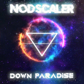 Down Paradise by Nodscaler