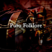 Puro Folklore de Various Artists