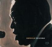 The Bluesman by Memphis Slim