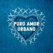 Puro Amor Urbano de Various Artists