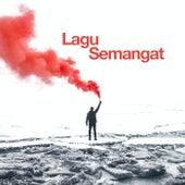 Lagu Semangat de Various Artists